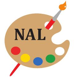 NAL Logo in color